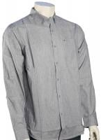 Billabong All Day LS Button Down Shirt - Overcast