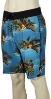 Vans Triple Crown Series Boardshorts - Poster