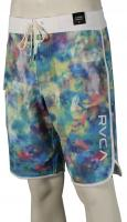 RVCA Eastern Boardshorts - Multi