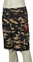 Volcom Armstrong Boardshorts - Camo