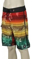 Reef Perth Boardshorts - Rasta