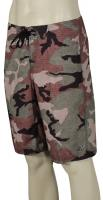 Reef Ponto Beach Boardshorts - Camo