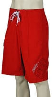 Billabong Rum Cay Boardshorts - Red