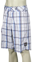 Billabong Ron Boardshorts - White