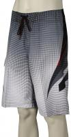 Billabong Fluid Boardshorts - Stealth