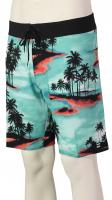 Billabong Sundays Airlite Boardshorts - Aqua