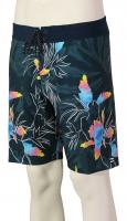 Billabong Sundays Airlite Boardshorts - Navy