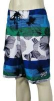 Billabong Ala Moana Boardshorts - Blue