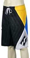 Billabong Prism Boardshorts - Royal