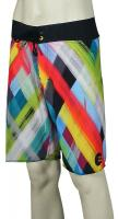 Billabong Brooklyn Boardshorts - Multi
