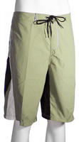 Hurley Maccas Boardshorts - Brown