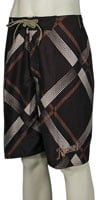 Rip Curl Mainline Boardshorts - Java Brown