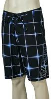 Rip Curl Mirage Ultra Boardshorts - Black / Blue
