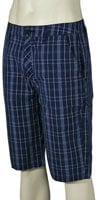 Hurley Dynamite Walk Shorts - True Navy