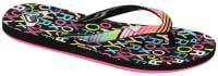 Roxy Girl Pebbles V Sandal - Multi