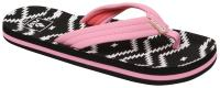 Reef Kid's Ahi Sandal - Loretto