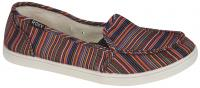 Roxy Lido II Shoe - Multi 2
