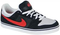 Nike 6.0 Mogan 2 SE Shoe - Black / Infared White