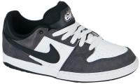 Nike 6.0 Zoom Mogan 2 Shoe - Anthracite / Black / White