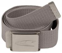 O'Neill Lockup Belt - Grey