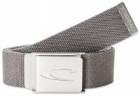 O'Neill Mashup Belt - Cement