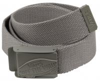 Vans Conductor Web Belt - Frosty Grey