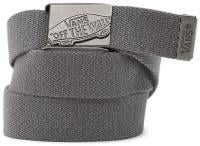 Vans Conductor Web Belt - Heather Suiting