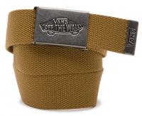 Vans Conductor Web Belt - Dirt