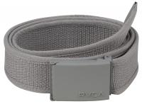 RVCA Roll Call Scout Belt - Pavement