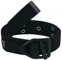 Oakley Tech Web Belt - Black