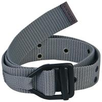 Oakley Tech Web Belt - Neutral Grey