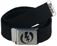 Electric Volt II Belt - Black