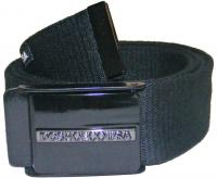 DC Yap Belt - Black