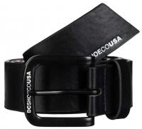 DC Sail Away Belt - Black