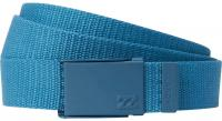 Billabong Cog Web Belt - Marine