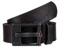Quiksilver Everyday Belt - Demitasse