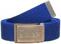 Quiksilver Five Amigos Belt - Royal