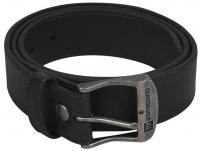 Quiksilver 10th Street Belt - Black