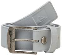 Quiksilver 10th Street Belt - Quartz