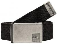 Quiksilver Principle Belt - Black