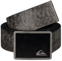 Quiksilver Lock N Load Belt - Black