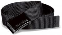Dakine Rail Web Belt - All Black