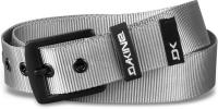 Dakine Ryder Web Belt - Grey