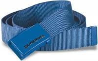 Dakine Rail Web Belt - Blue / Blue