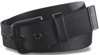 Dakine Ryder Web Belt - Black