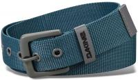 Dakine Ryder Web Belt - Midnight