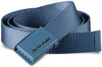Dakine Rail Web Belt - Bluestone