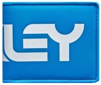 Oakley Payday Wallet - Pacific Blue