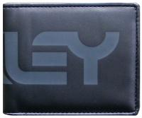 Oakley Payday Wallet - Jet Black