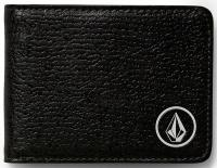 Volcom Corps Wallet - Stealth